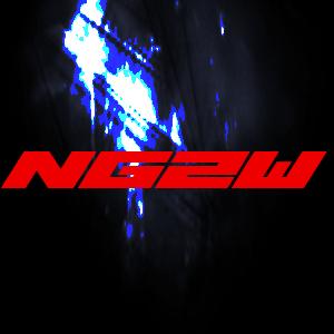 NGZW-Online