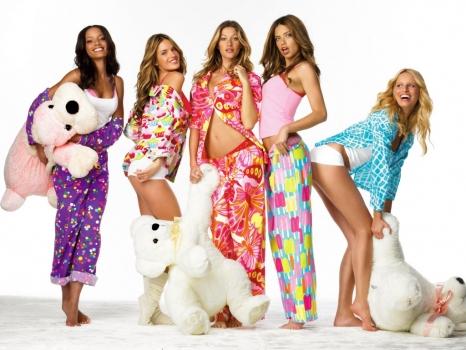 fanklub_4520_vs_pijama-party-20071.jpg