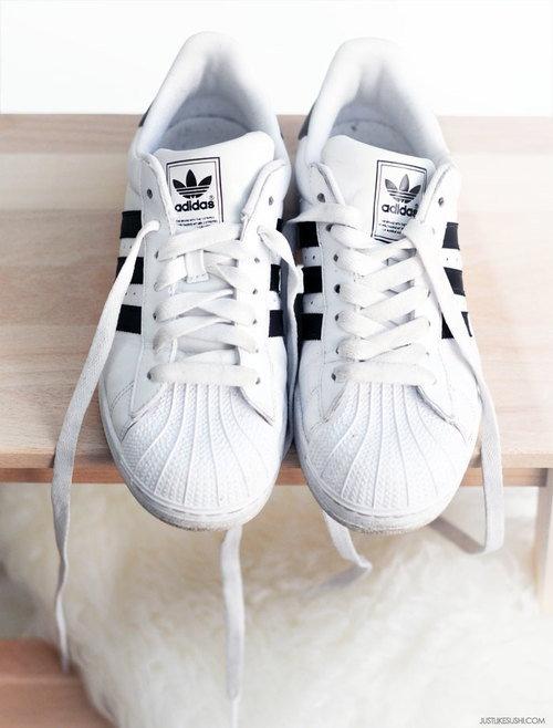 Gdzie mogę kupić buty adidas superstar ii? Zapytaj.onet.pl