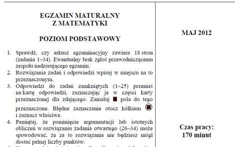 matematyka_podstawowa_arkusz-468.jpeg