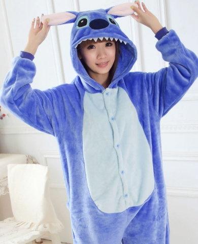 b89a9547173881 Czy wiecie gdzie można kupić piżame jednoczęściową