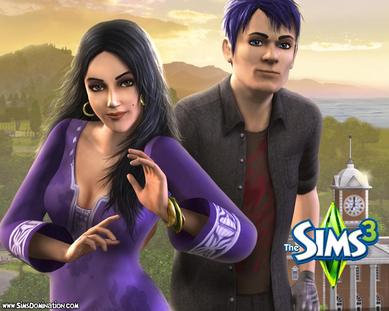 Sims-3-the-sims-3-3807951-1280-1024.jpg