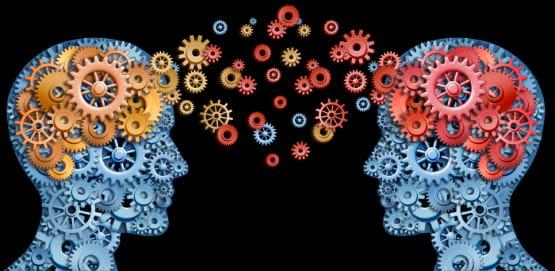 352368-Psychologia-przynosi-wiele-ciekawych-pomyslow-z-ktorych-biznes-moze-skorzystac__c_20_0_965_472.jpg
