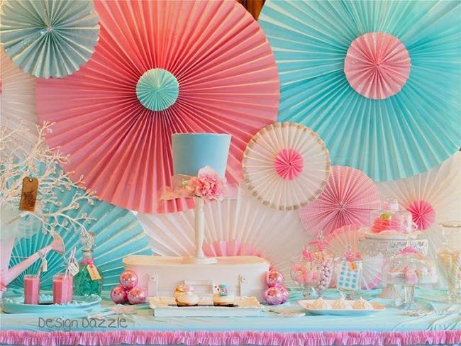 diy_zrob_to_sam_na_impreza_zabawa_noworoczna_domowka_sylewster_2014_dekoracje_pomysly_4.jpg