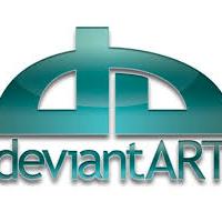 Klub dla osób posiadających konto na DeviantART.