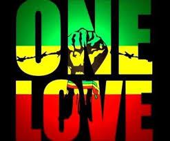 Reggae Rap :)