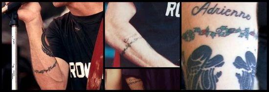 Czy Dziewczyna Mogłaby Mieć Taki Tatuaż Zapytajonetpl