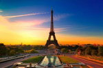 Francja ♥