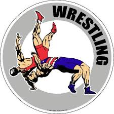 Master of Wrestling