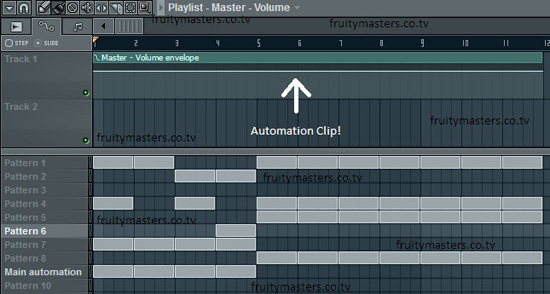 fl_studio_volumen04.jpg