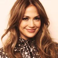 Fani Jennifer Lopez!