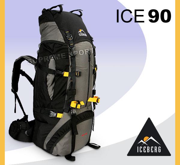 ice90_main.jpg