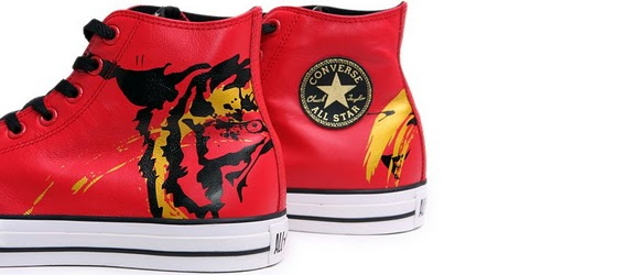 converse3.png