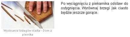 mbtlyd.png