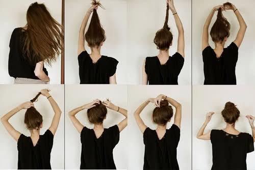 Jak Się Ubrać Na Dyskotekę Szkolną Jaką Zrobić Fryzurę I