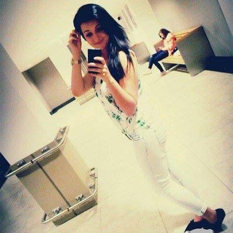 ♥ Księżniczka Hip-Hopu ♥