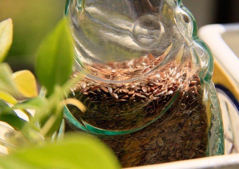 flax-seeds-1.jpg