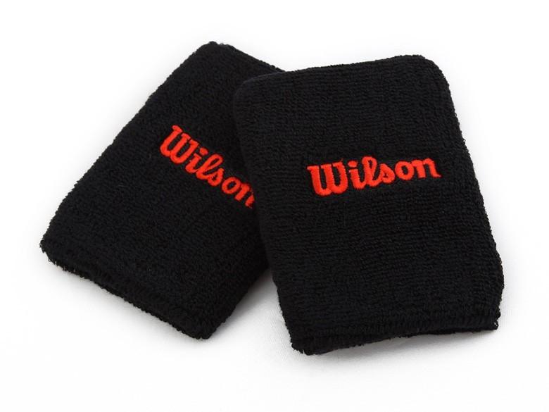 wilson-wristbands-double-black_1.jpg
