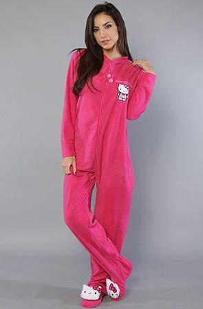 cf804e6bab25e7 Gdzie mogę kupić taką piżamę jednoczęściową ? <zdjęcie> - Zapytaj ...