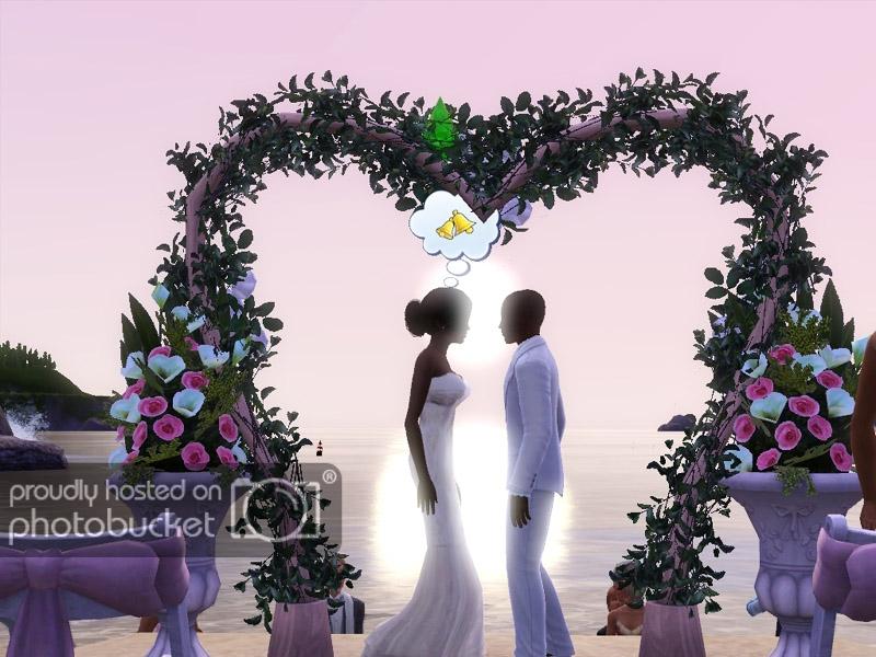 beautiful-wedding-the-sims-3-25684649-fanpop-fanclubs.jpg