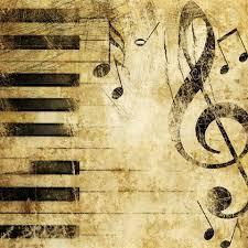 Muzyczne pytajniki