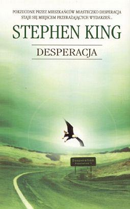 Desperacja_Stephen-King%252Cimages_big%252C11%252C83-7359-386-1.jpg