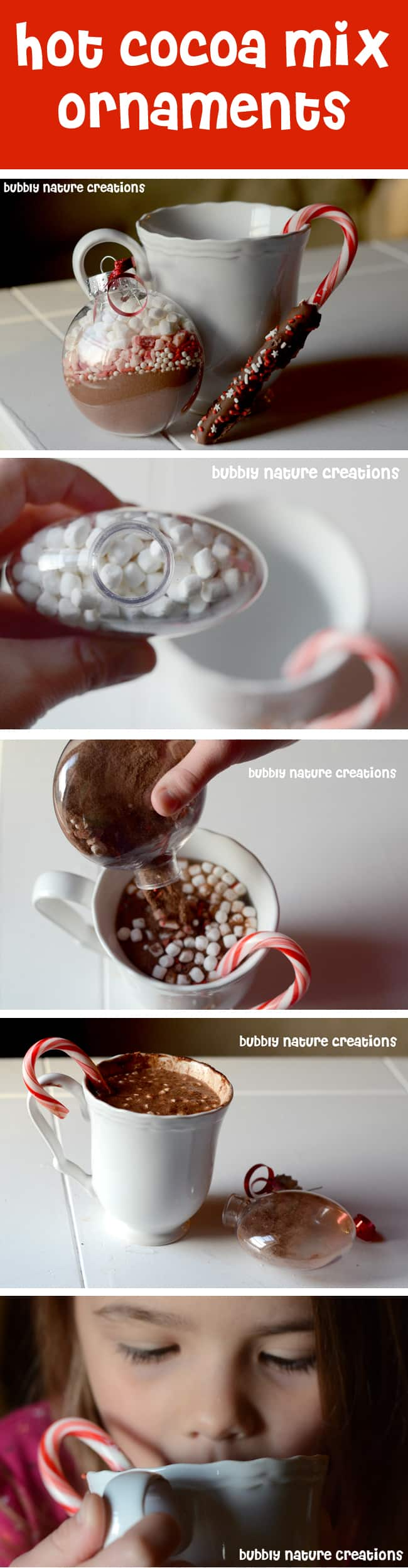 hot-cocoa-mix-oranaments-yum.jpg