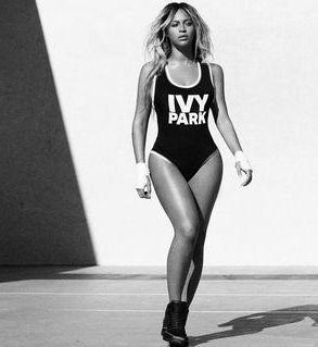 Oficjalny fanclub Beyoncé na Zapytaj Onet!
