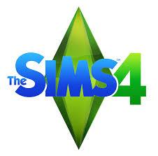 Fani The Sims 4