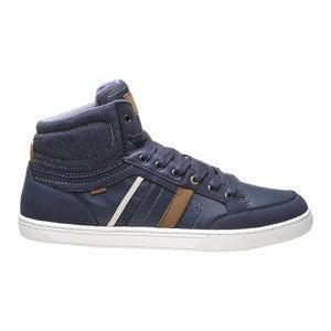 te buty od firmy bata