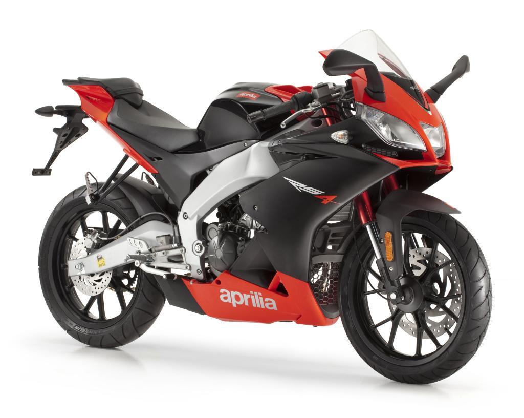 2011-Aprilia-RS4-125cc.jpg