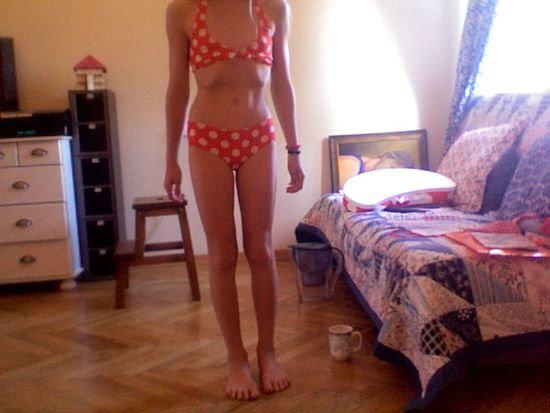 Jak schudnąć w tydzień? Dieta i ćwiczenia na szybką utratę wagi - Mangosteen