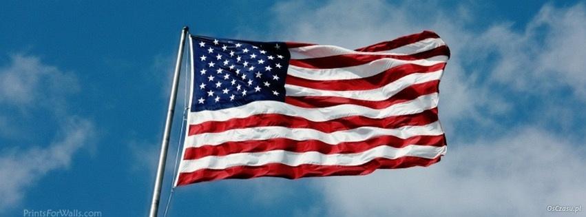 pro-amerykańską