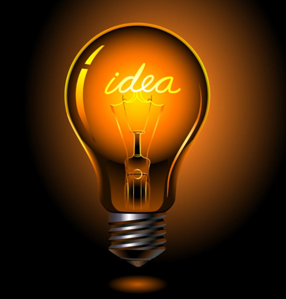 5220e801b1396_light_bulb_idea.jpg