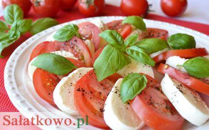 salatka-caprese-z1.jpg