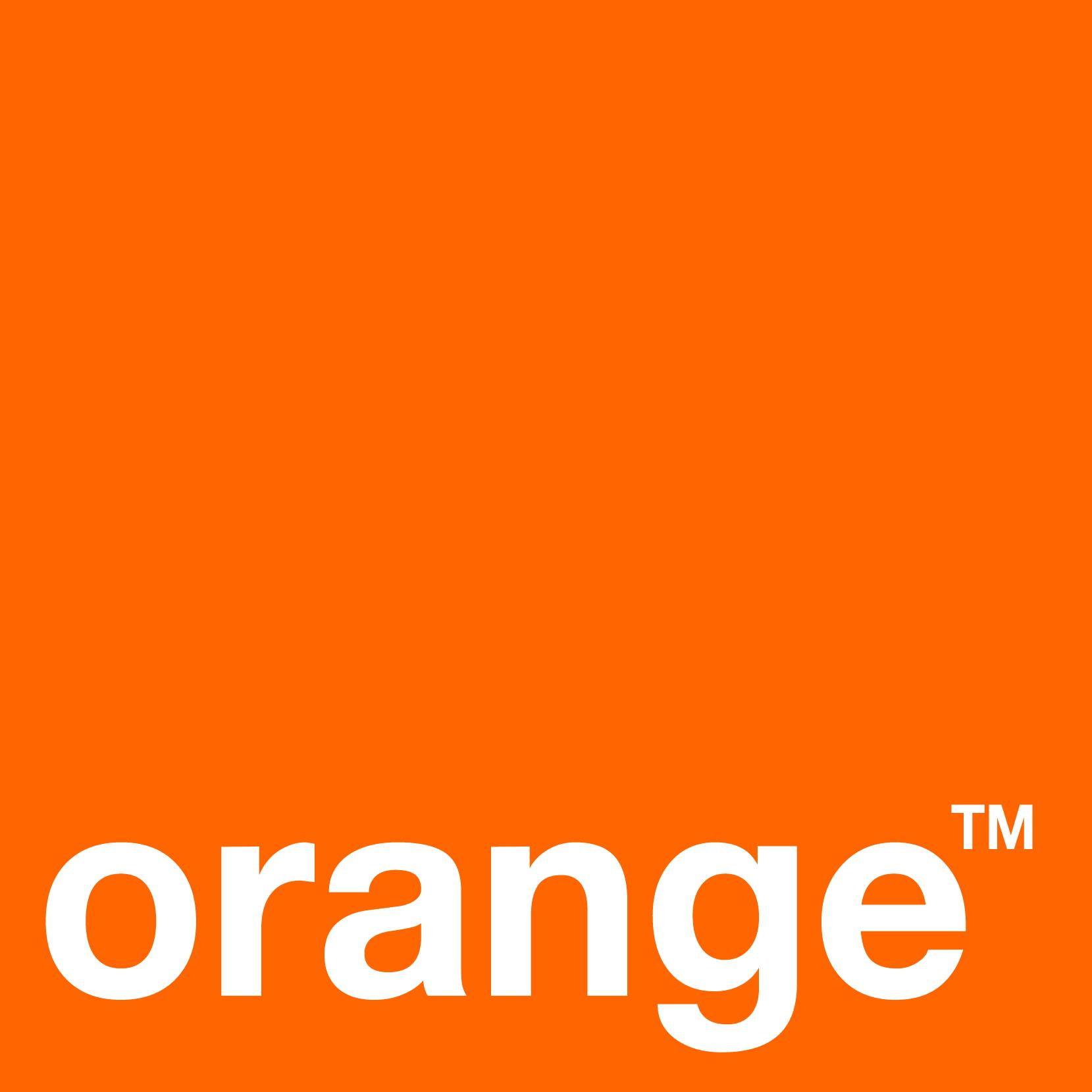 Mamy telefon w sieci Orange