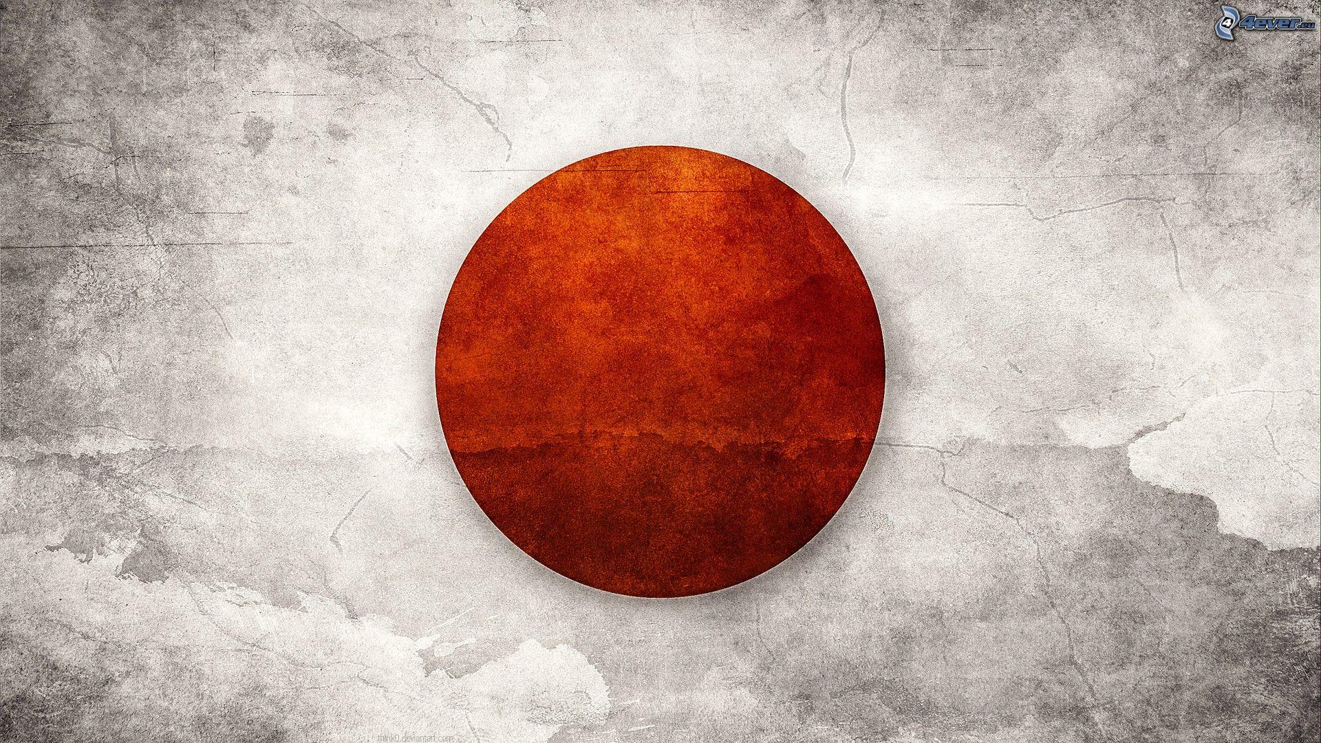 japonska%20flaga%20189640.jpg