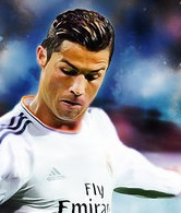 Rzepson_Madridista
