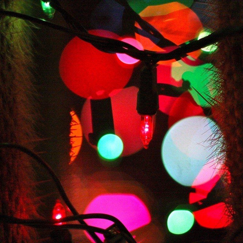 christmas-29.jpg