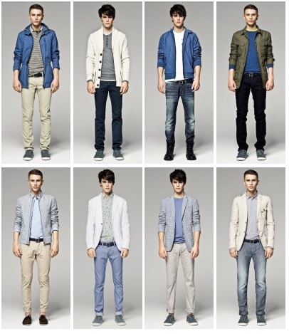 fashionable-clothes-for-men-2012.jpg