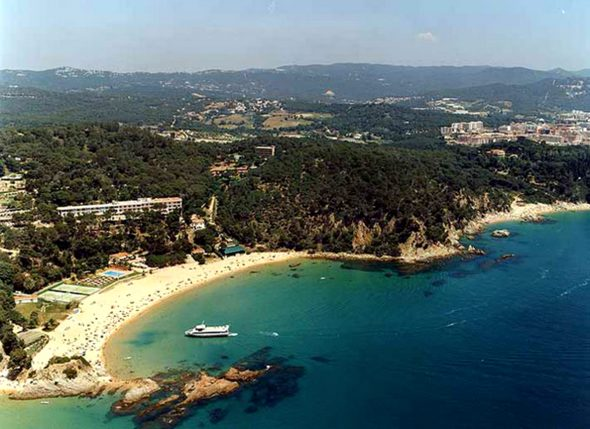 Playa-de-Santa-Cristina-Lloret-de-Mar-590.jpg