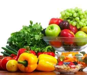 owoce-warzywa.jpg