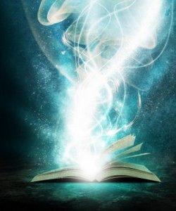 libro_magicos.jpg