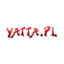 Sklep internetowy yatta
