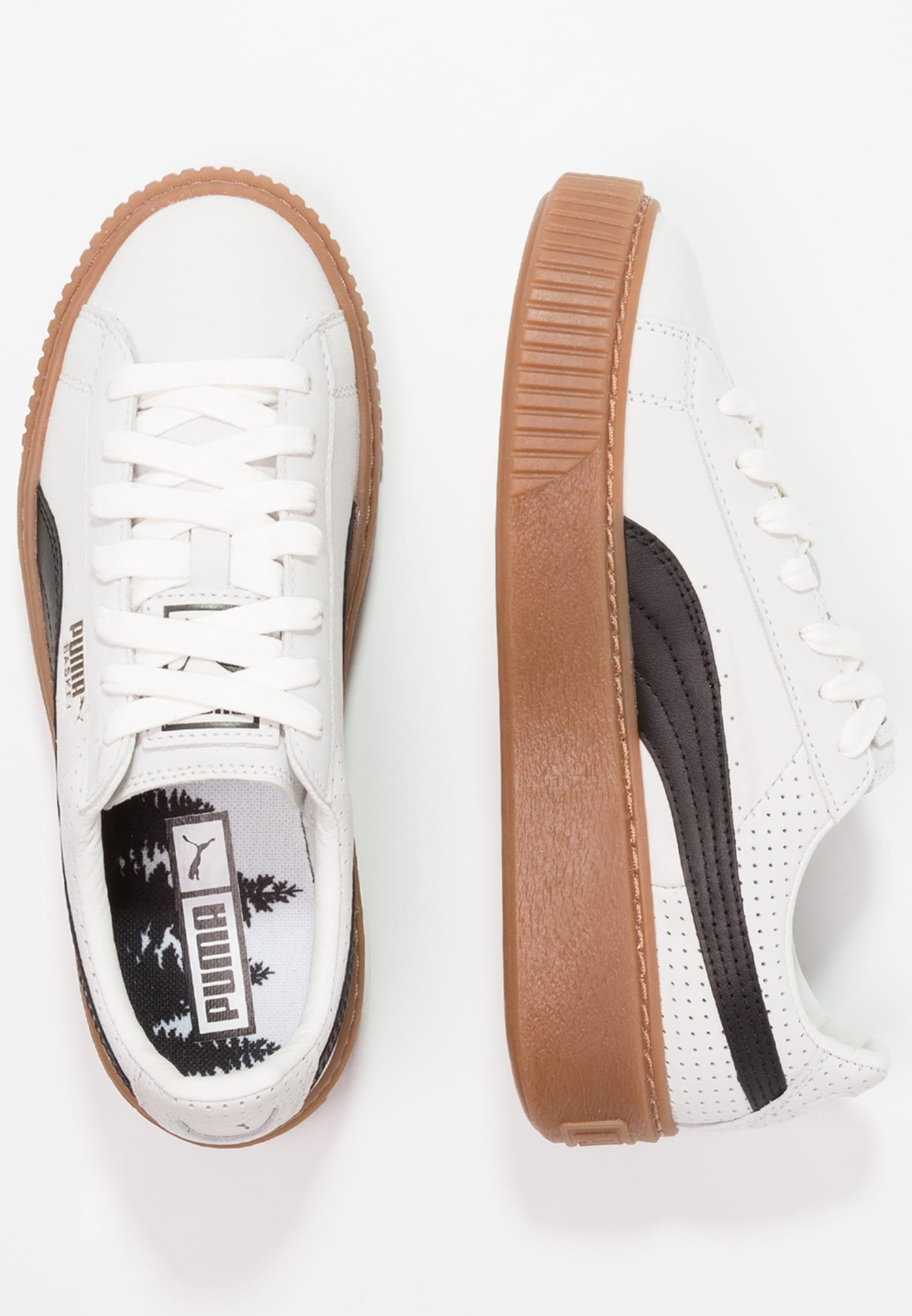 trampki buty do biegania świetne oferty onet puma