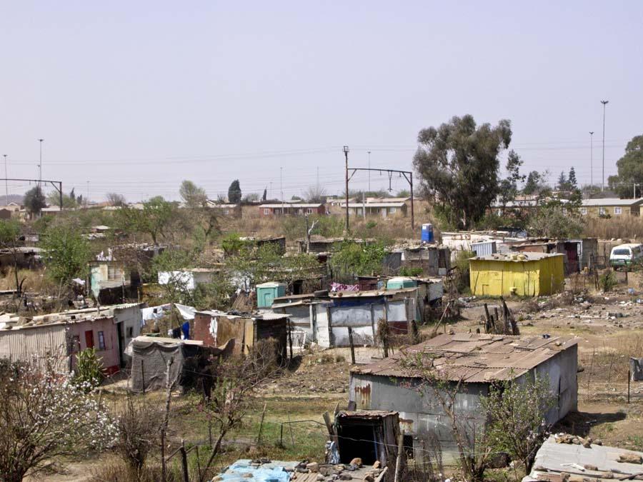 soweto_slumsy.jpg