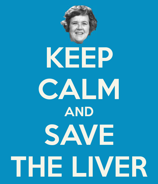keep-calm-and-save-the-liver-2.png