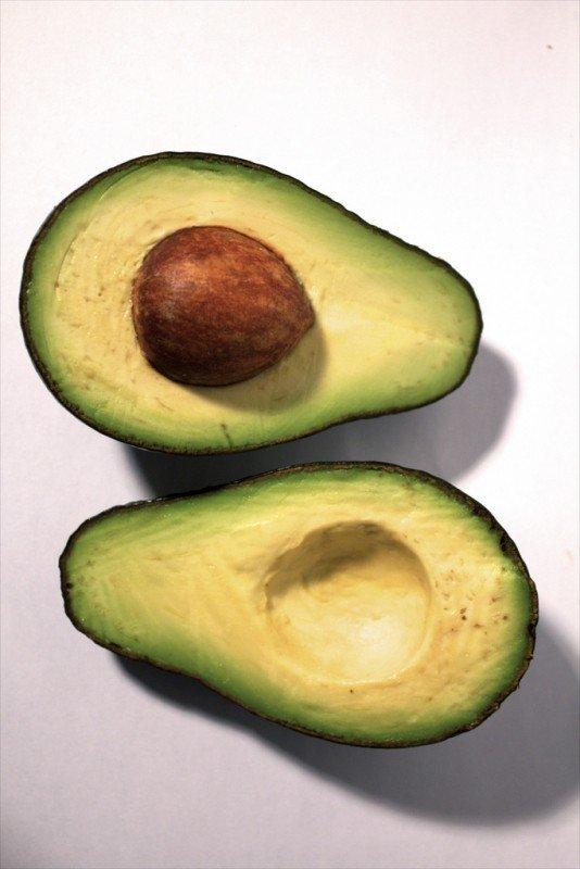 avocado-15.jpg