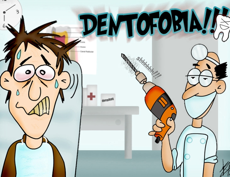 dentofobia_by_grungeclown-d41h57e.jpg
