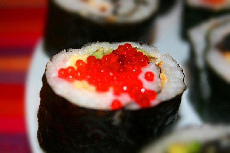futomaki-sushi.jpg